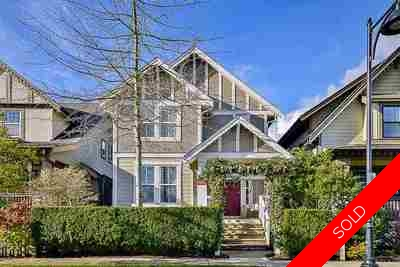 Fort Langley House for sale:  4 bedroom 2,838 sq.ft. (Listed 2016-11-17)