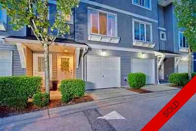 Sullivan Station Townhouse for sale:  2 bedroom 1,236 sq.ft. (Listed 2019-07-17)